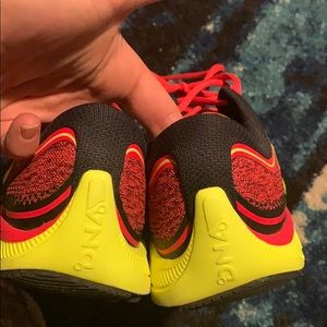 Brooks Shoes - Brooks Women's Puregrit 6
